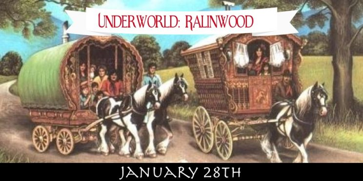 ralinwood_scout_teaser